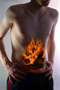 5 foods for Irritable Bowel Syndrome. Second Nature Care has answers