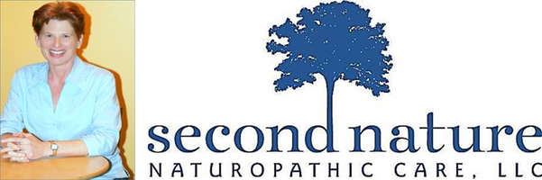 Environmental Testing, Nutritional Counseling and Detox Colonics