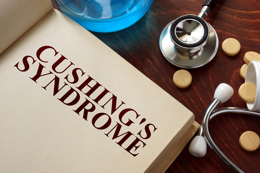 bigstock-Cushings-syndrome-written-on-b-101344697.jpg
