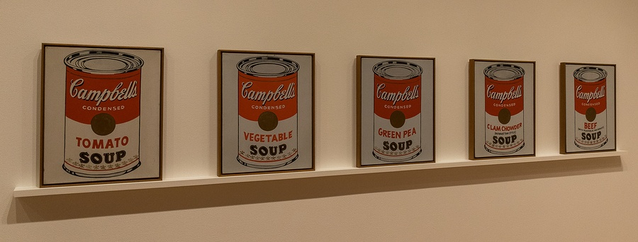 bigstock-New-York-City-MOMA--Andy-Warh-112804769.jpg