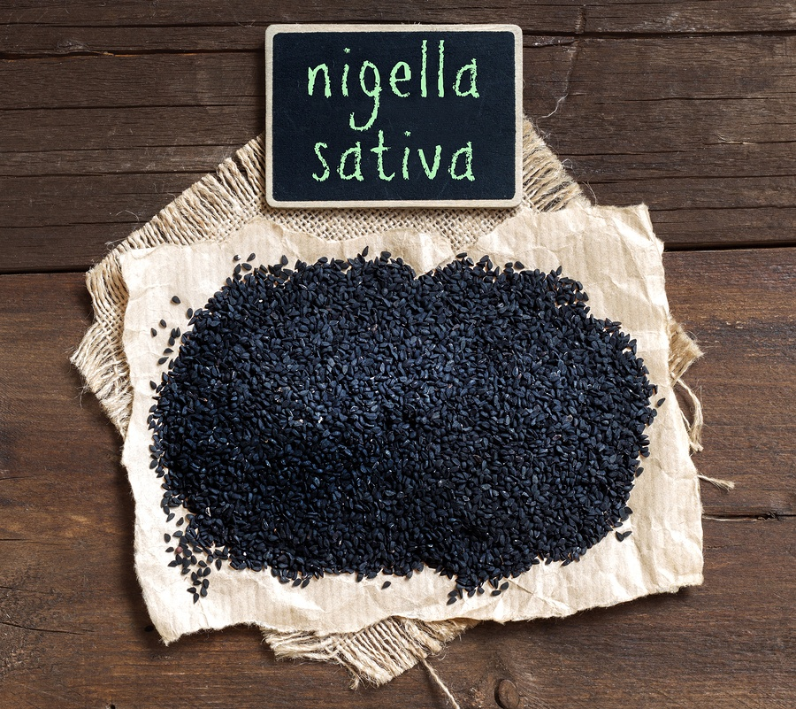 nigella sativa research papers The extract was filtered using filter paper and the solvent was evaporated using effect of nigella sativa on glucose journal of applied animal research.