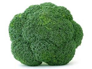 Broccoli supplements prevent several cancers Naturopathic Medicine - Food is medicine Nutrition
