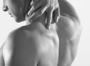 Relieve your chronic pain with prolotherapy.
