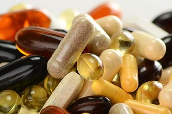 Contaminated Supplements Might Poison You - Second Nature Care