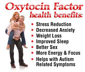 Oxytocin_LeftSideGraphic2_285x240