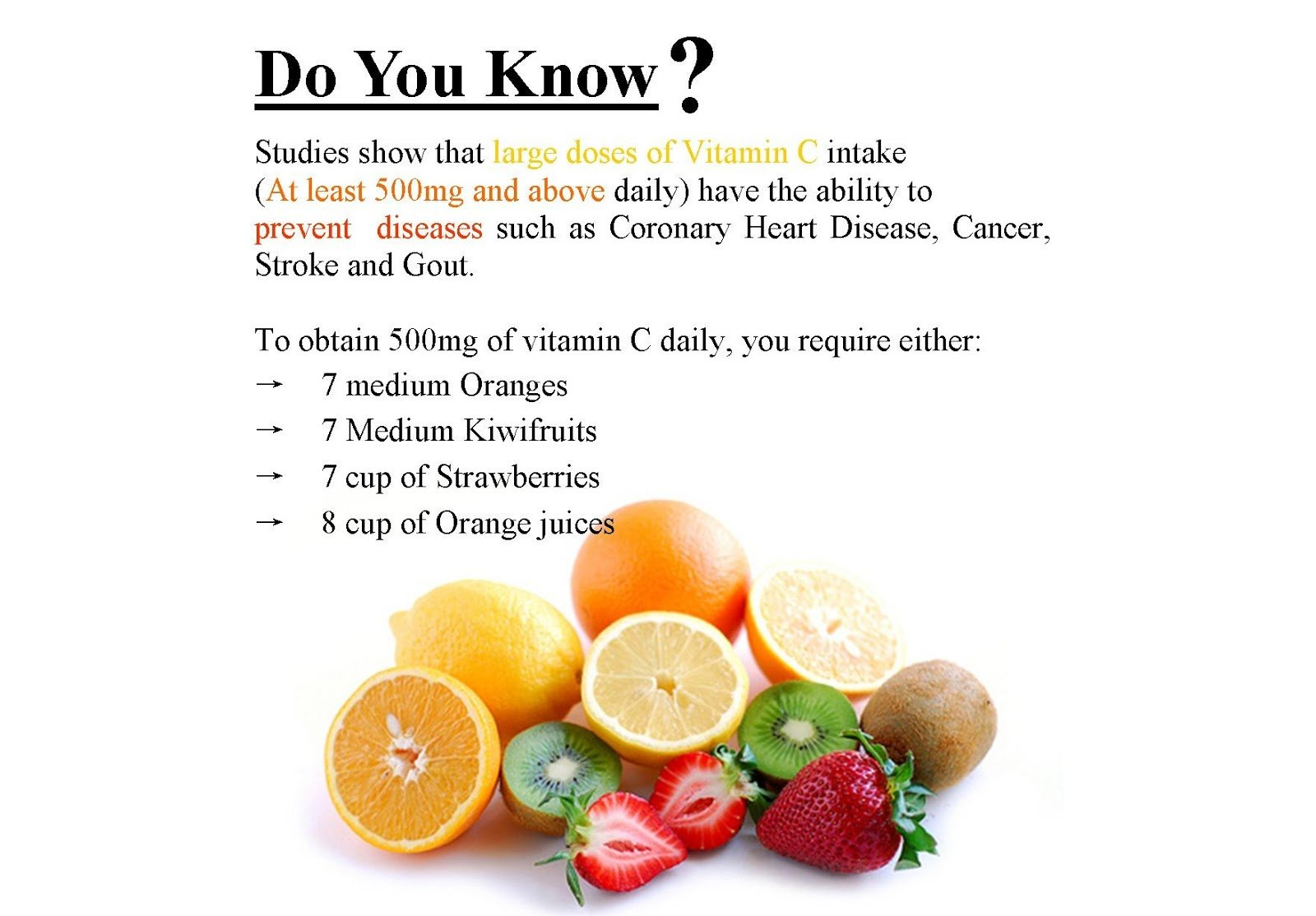 Vitamin C deficiency lowers serotonin levels and creates neurological damage.