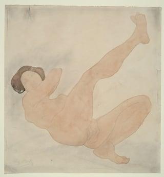 Auguste_Rodin_SexualFunctionPage.jpg