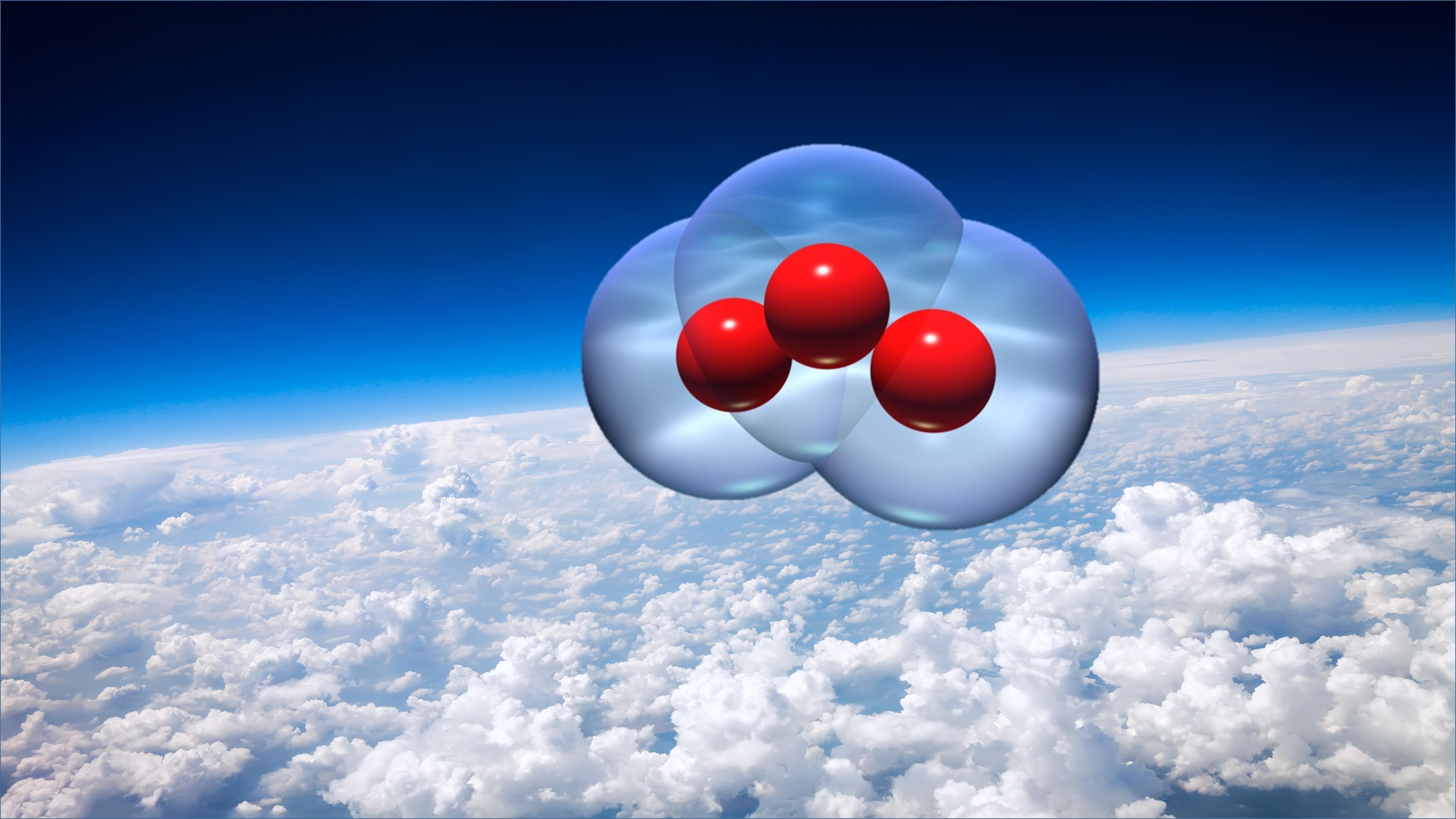 ozone-therapy-nyack-ny-10960