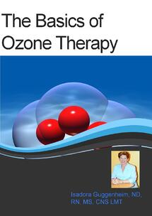 Basics_of_Ozone_cover_pic