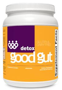 Good_Gut_DetoxGHICHOC