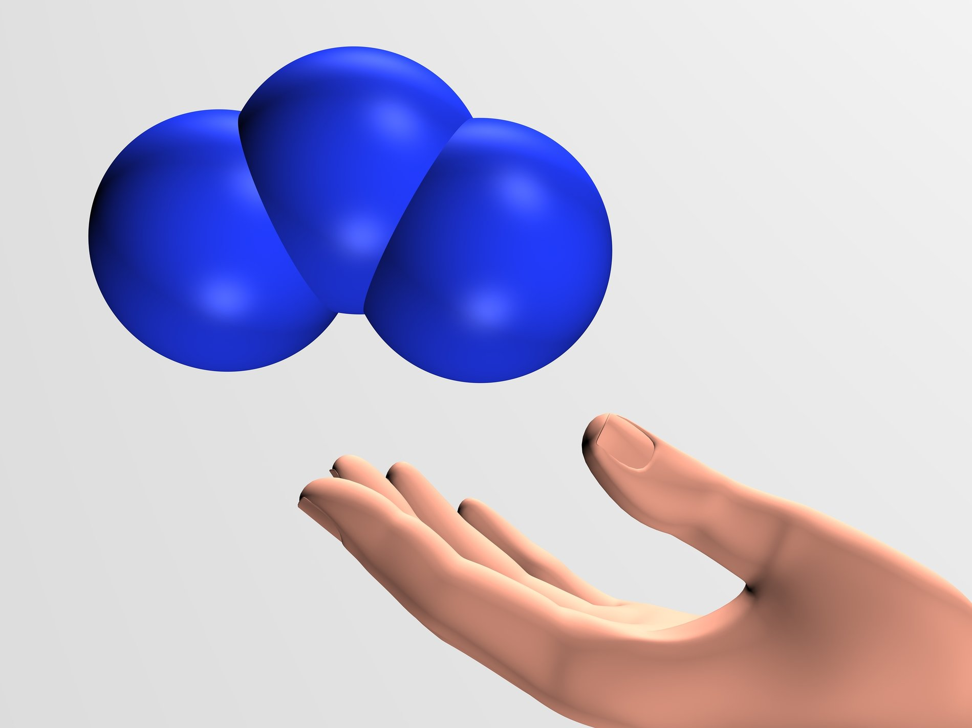 ozone-at-your-fingertips