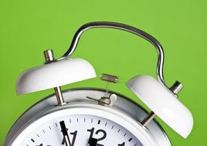 bigstock-Alarm-Clock-Ringing-5334346