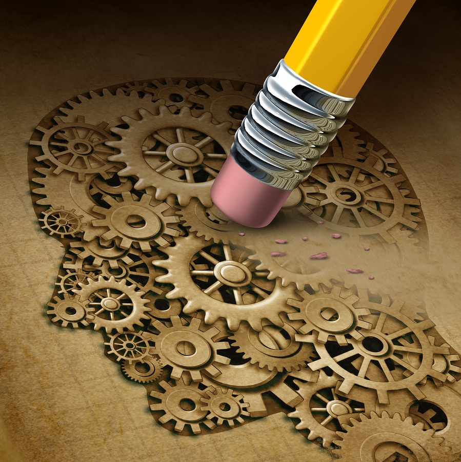 bigstock-Brain-Function-Loss-54186491.jpg