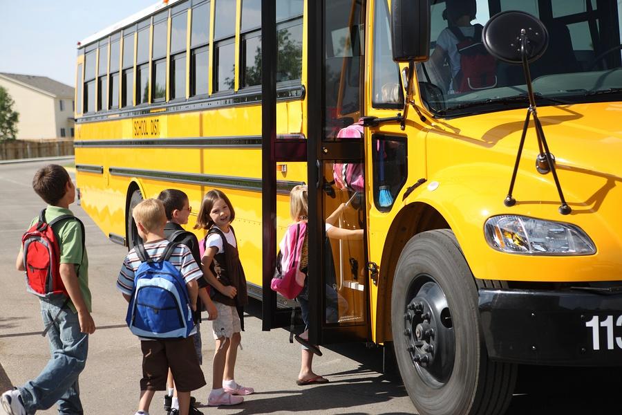 bigstock-Elementary-school-students-get-14086286.jpg