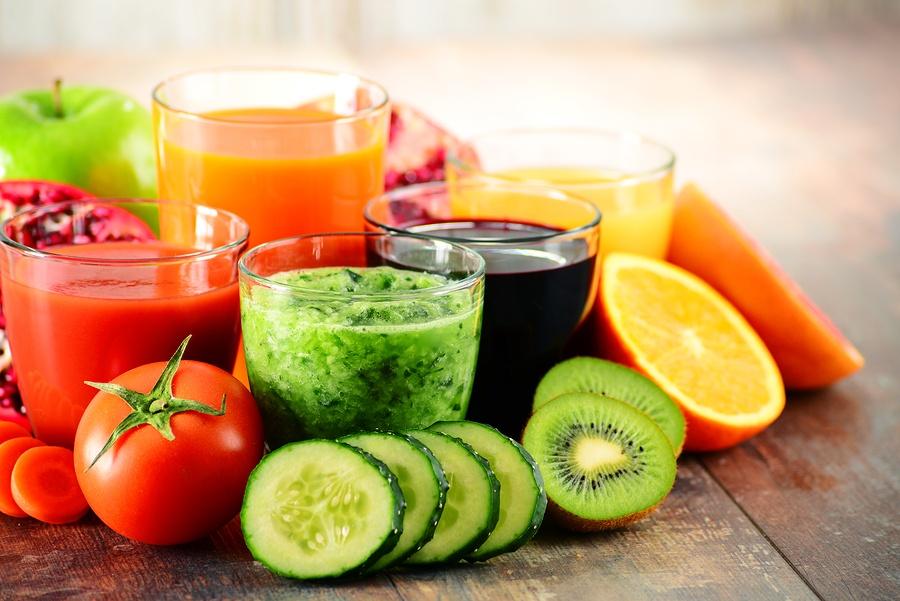 bigstock-Glasses-Of-Fresh-Organic-Veget-83456702.jpg