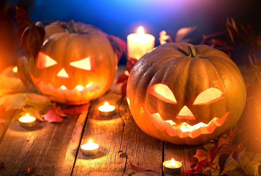 bigstock-Halloween-pumpkin-head-jack-la-208070650.jpg
