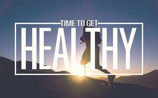 bigstock-Healthy-Fit-Diet-Activity-Spor-86279576.jpg