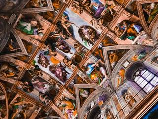 bigstock-Italy-Vatican-Sistine-Chapel-216097135.jpg