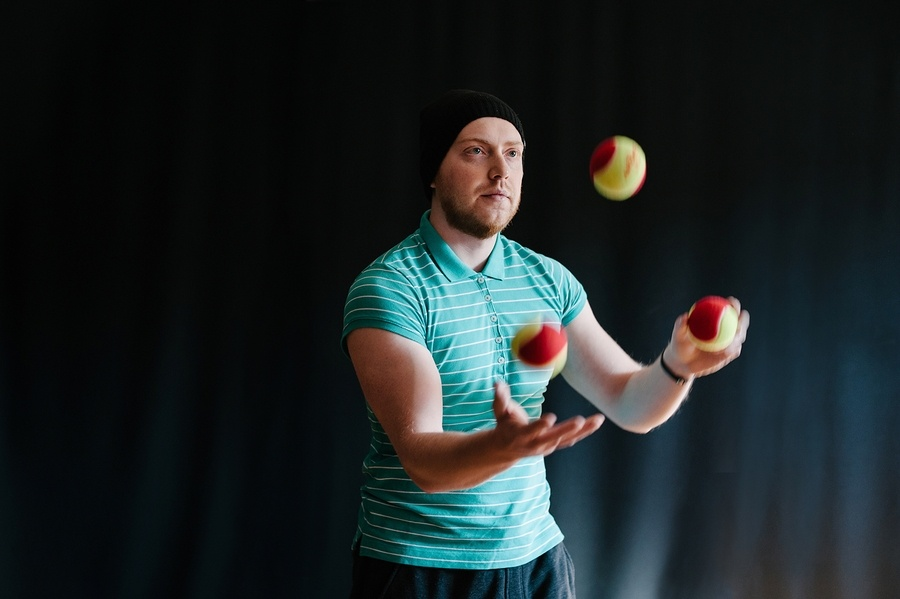 bigstock-Juggling-Young-Man--113980691.jpg