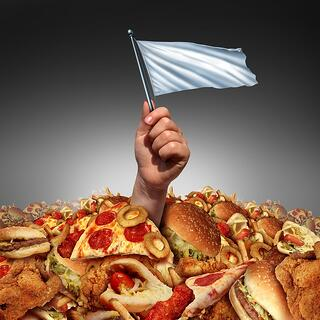 bigstock-Junk-Food-Surrender-114137720.jpg