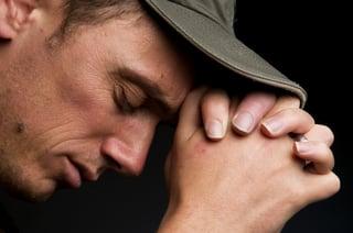 bigstock-Praying-3554961.jpg
