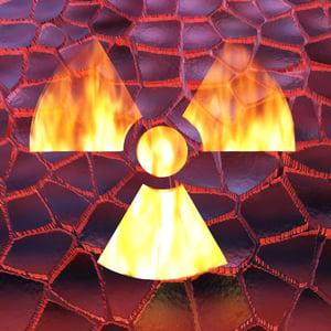 bigstock-Radioactivity-72429172.jpg