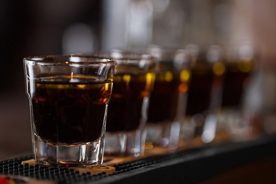 bigstock-Shots-Cocktail-Bar-81839600.jpg