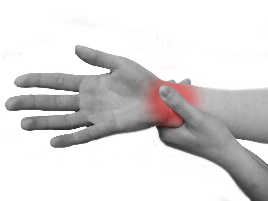 bigstock-Woman-Suffering-Pain-44424847.jpg