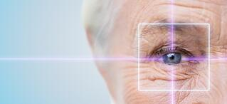 bigstock-age-vision-surgery-eyesight-145285232.jpg