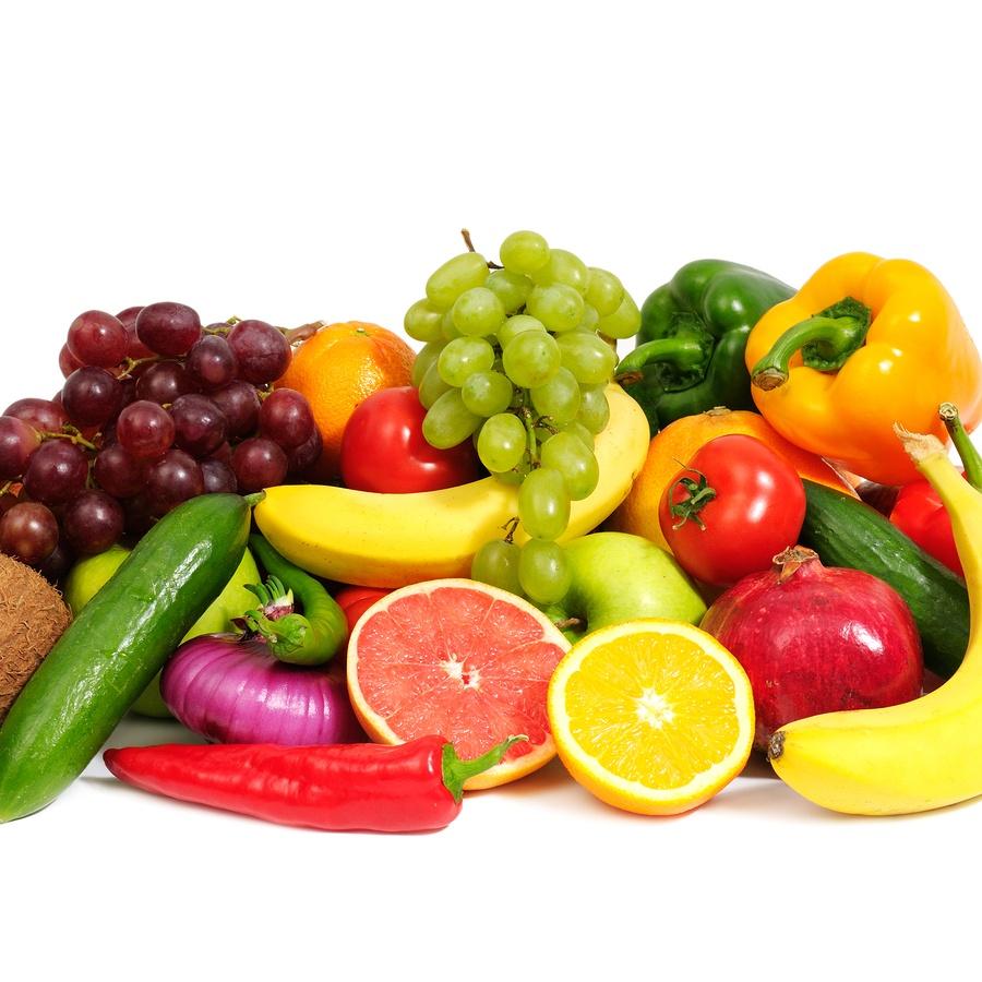 bigstock-fresh-fruits-15507959.jpg