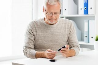 bigstock-medicine-age-diabetes-healt-150788171.jpg