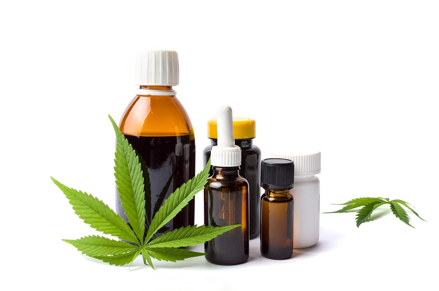 Cannabinoids for Cancer Treatment - Killing Cancer with Plant